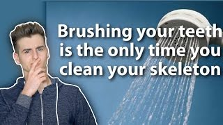 Download Shower Thoughts That Will Blow Your Mind! Video