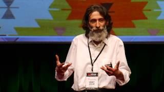 Download Müslüman Mahallesinde Kilim Satmak   Hikmet Şırlak   TEDxReset Video