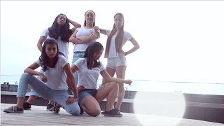 Download UBC Dance Horizons: MYS 2016 Promo Video Video
