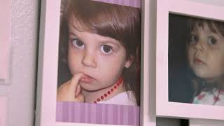Download Casey Anthony's Parents Speak Video