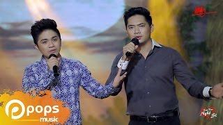 Download Bóng Dáng Mẹ Hiền - Khưu Huy Vũ ft Minh Luân Video