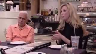 Download Kitchen Nightmares - Amy's Baking Company(Whole Show) Video
