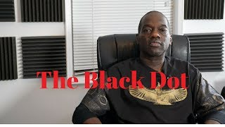 Download The Black Dot: What happens in Vegas ″Staged″ in Vegas? Video