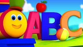 Download Kids Nursery Rhymes | Cartoons Videos for Babies | Songs for Children Video
