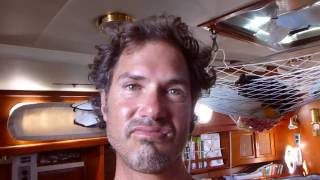 Download Two Afloat Sailing, Ep 5 - Nicole Left Me! Video