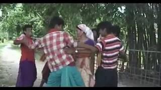 Download Deori Song (Sujein Mij neen O' Buji Chhajen dugoinking) Video