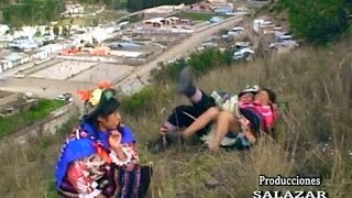 Download LOS TIGRES DE CHONTACANCHA VOL.1 COMPLETO Video