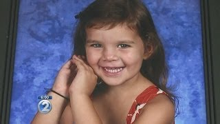 Download 3 year old dies after dentist visit Video