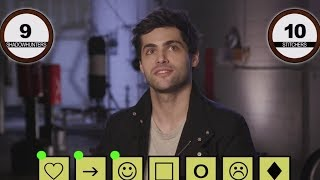 Download Shadowhunters vs Stitchers: Who's Got a Longer Memory? Video