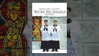 Download We're No Angels (1989) Video