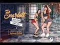 Download Mc Scarlett - Novinho Safado - Part. Nathalia Batista - (Lampada Filmes - Clipe Oficial) Video