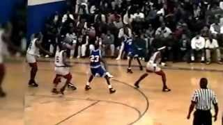 Download 2 Chainz Playing High School Basketball In 1995 Video