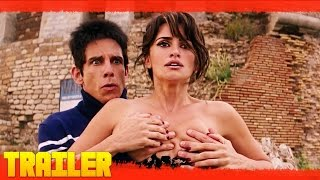 Download Zoolander 2 (2016) Tráiler Oficial Español Video