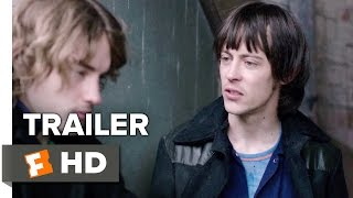 Download Northern Soul Official Trailer 1 (2015) - Elliot James Langridge, Josh Whitehouse Movie HD Video