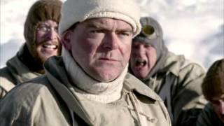 Download 2.-.Shackleton La odisea de la.Antártida (Charles Sturridge 2002) (ESP) Video