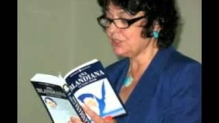 Download Ana Blandiana - Ar Trebui Video