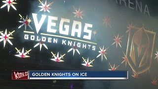 Download Attorney says it's unlikely Vegas Golden Knights will have to change name Video
