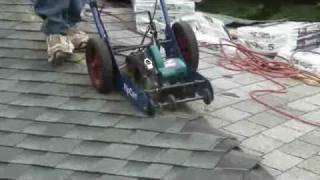 Download RipCart for Roofing Tear-Off Video