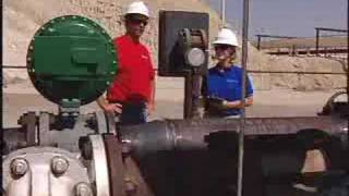 Download A Day in the Life - Petroleum Engineer Video