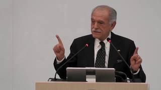 Download A. Sangiovanni-Vincentelli (Inaugurazione 155° anno accademico) Video