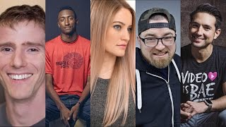 Download Which Phones do the Top TechTubers Choose to Use? Video