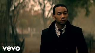 Download John Legend - Everybody Knows Video