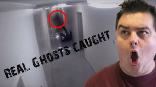 Download Daz Watches Real Ghosts Caught On Camera Video