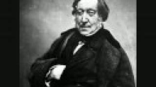 Download Rossini: William Tell Overture: Final Video