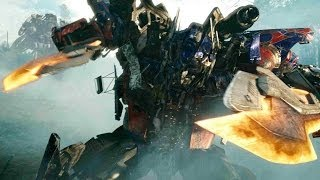 Download Transformers - Pure Action [1080p] Video