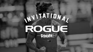 Download 2019 Rogue Invitational   Full Live Stream Day 1   Part 2 Video