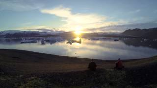 Download Iceland from another perspective (FPV) Video