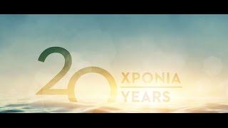 Download Συνέντευξη Τύπου για την Πορεία των 20 Χρόνων του ΙΣΝ Video