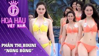 Download Người Đẹp Biển - Phần Thi Áo Tắm, Bikini [Hoa hậu Việt Nam 2016] Video