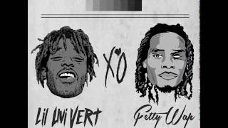 Download Lil Uzi Vert - XO Tour Llif3 (feat. Fetty Wap) Video