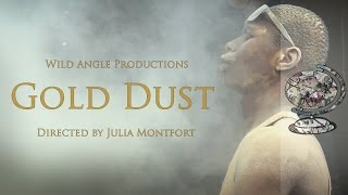 Download Exposing The Inhumane Conditions Of Burkina Faso's Gold Mines Video