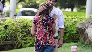Download Na Prema || Latest Telugu Short Film || Love Sory || BY Srikanth Eppa - V TeamWork Video