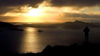 Download Lake Titicaca in 4K Ultra HD Video
