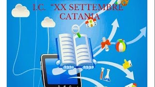 Download #PNSD IC XX SETTEMBRE CT Video