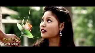Download Untel tel mp4 Mising HIT song Video