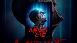 Download The Mind's Eye Video
