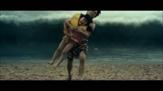 Download Tidal Wave movie Main Tsunami Scene Video
