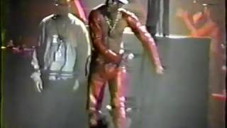 Download he Night Water Hose got whipped out Bobby Brown Live Home Again Tour Video