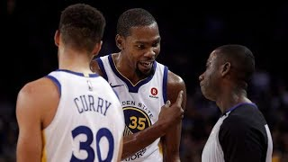 Download NBA | 2017-18 Ejections ᴴᴰ Video
