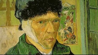 Download Why did Van Gogh cut off his ear? Video