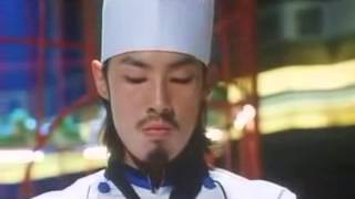 Download Kung Fu Chef ″competition″ scenes ″ fight″ scenes Video