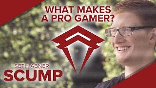 Download OpTic Scump Teaches You How to Go Pro Video
