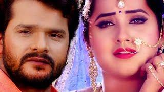 Download भाई || khesari Lal Yadav || HD 2018 || bhojpuri HD Cinema 2018 Video