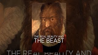 Download The Real Beauty and the Beast Video