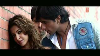 Download Dilnashin Dilnashin (Full Song) | Aashiq Banaya Aapne Video
