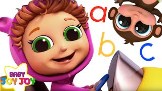 Download ABC Song | Educational Nursery Rhymes and songs Video